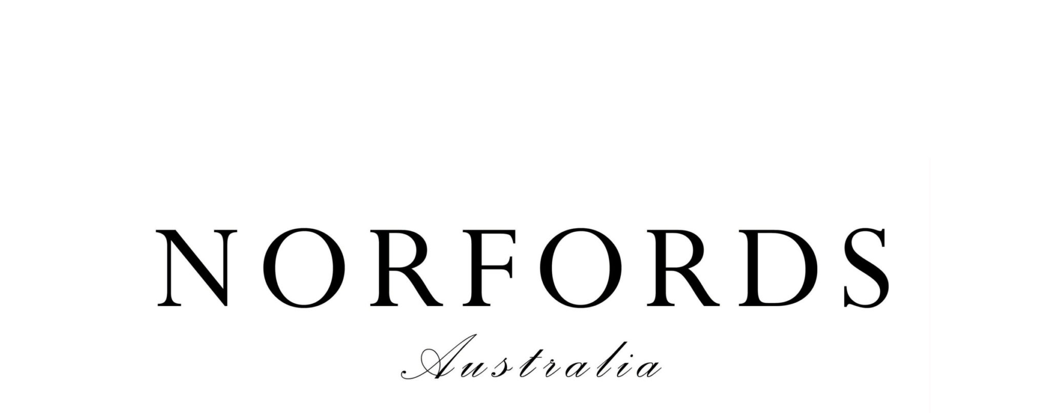 Norfords