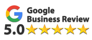 5-star-legacy-google-review