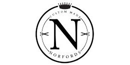 Norfords Made To Measure